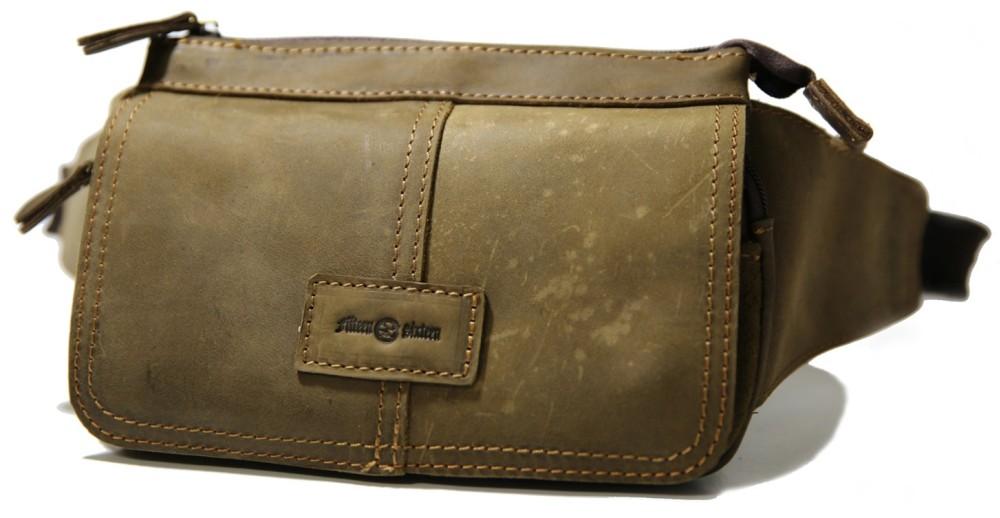 f8823f4037d5 Брендовые сумки и кошельки 15 16 Fifteen Sixteen оптом