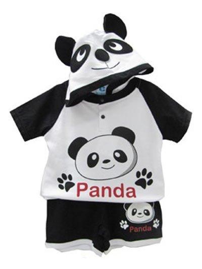 Детская одежда для новорожденных фото