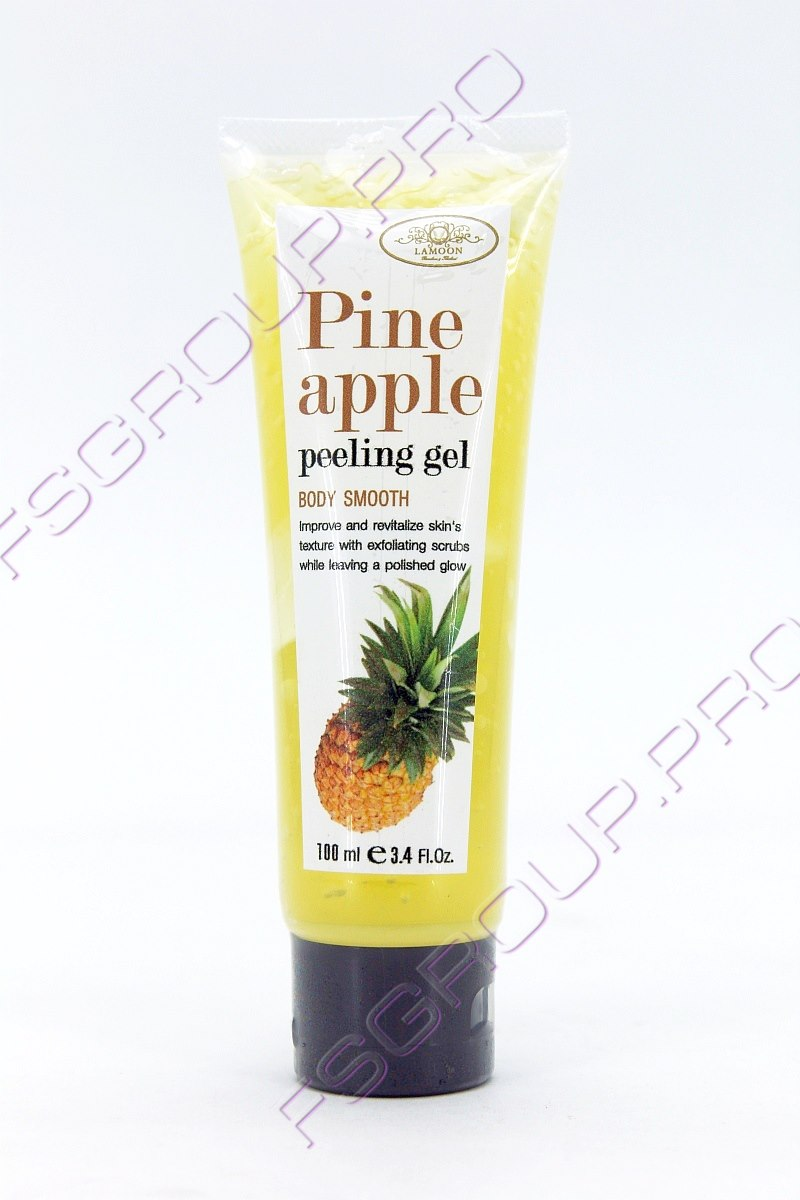 pineapple and grind orange peelings extract Dry out banana peels, grind them up (in a food processor, for example), and use as mulch for new plants and seedlings cats can not stand orange scent.