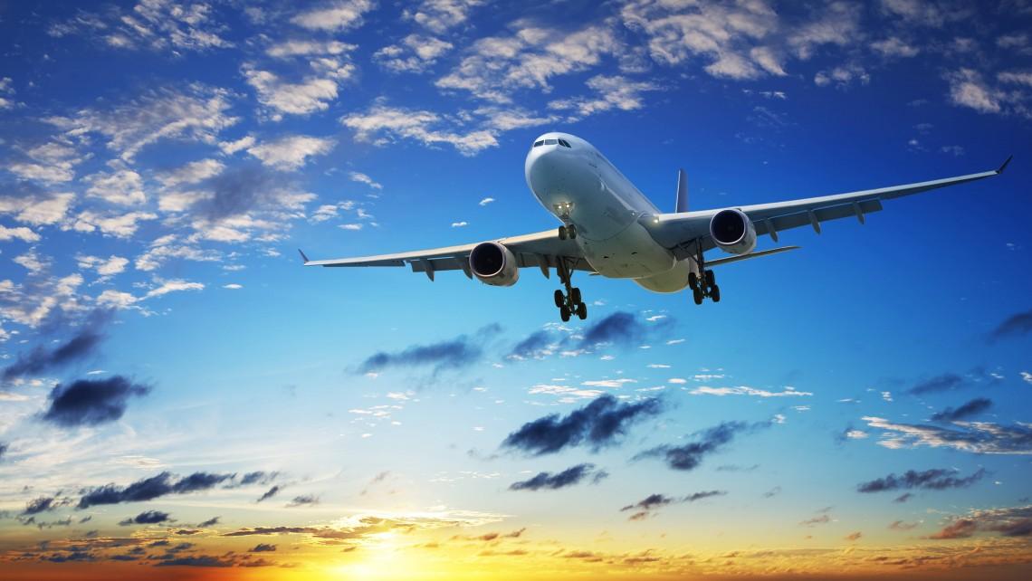 Какие авиакомпании летают в тайланд