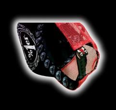 ФУТБОЛКИ толстовки шлемы кошельки ДЛЯ БАЙКЕРОВ ADDICTION оптом из тайланда, байкерские женские футболки и платья оптом
