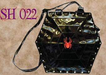 Альтернативные сумки оптом из Таиланда