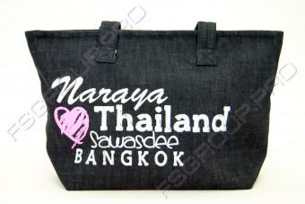 Cумки NARAYA оптом из тайланда