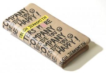 КОШЕЛЬКИ И СУМКИ 15/16 FIFTEEN SIXTEEN оптом из тайланда, изделия из натуральной кожи оптом, брендовые кошельки сумки и ремни оптом из таиланда