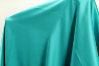 Ткани оптом, бифлекс, сатин, кружева опт из тайланда