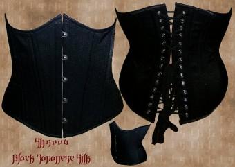 Альтернативные корсеты, эксклюзивная готическая панк рок одежда оптом из Таиланда