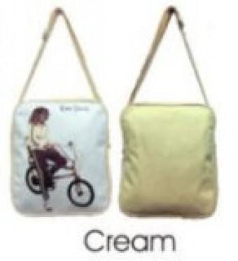 Cумки RAW UNCUT оптом из тайланда, альтернативные сумки оптом