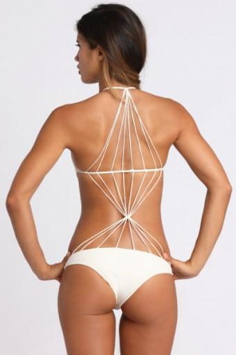Бикини и купальники оптом set bikini из тайланда опт
