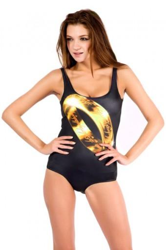 Бикини и купальники оптом из тайланда swimwear