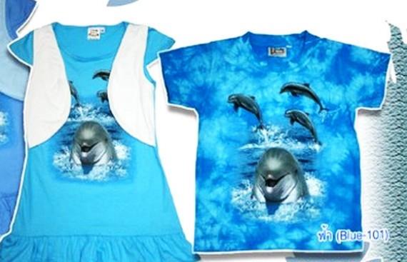 rock eagle футболки опт
