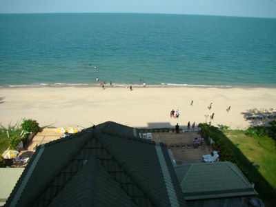 Freelance in thai